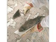 Mortar for masonry FIOR DI CALCE RINZAFFO - CVR