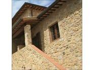 Mortar for masonry FIOR DI CALCE MALTA - CVR