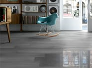 Dark Grey - Decoro Scratch