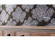 Glass Mosaic DECOR - Mosaico+
