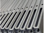 Steel building system Steel building system - CMM