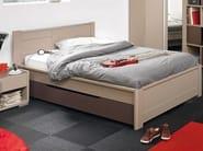 Bed TACTIL | Bed - GAUTIER FRANCE