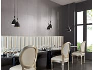Ceramic 3D Wall Cladding WONDER - Gres Panaria Portugal S.A. - Divisão Love Tiles