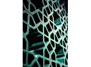 Solar shading F14 SPECIAL DESIGN - CEIPO CERAMICHE
