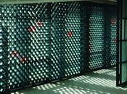 Solar shading F15 SPECIAL DESIGN - CEIPO CERAMICHE