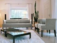 Sofa LORD GERRIT 222 - Tonon