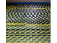 Radiant floor panel NEW PLUS - RDZ