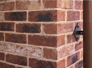 Facing brick BIJOU - B&B