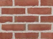 Facing brick GENESIS 160 | Fair faced clay brick - B&B