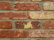 Facing brick OUD BRUSSEL - B&B