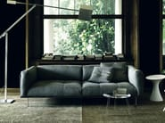 Sofa ROD XL - Living Divani