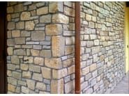 Natural stone wall tiles BAITA | Natural stone wall tiles - B&B