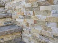 Natural stone finish SCAGLIA - B&B