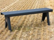 Bench MICHELLE - SELVOLINA