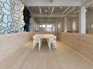 Solid wood parquet DOUGLAS - Dinesen