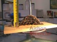 Fire retardant varnish AITHON PV33 - Aithon Ricerche International