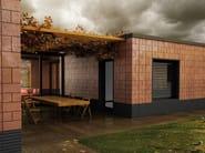 Structural Design Video Training Course PROGETTAZIONE-COSTRUZIONE CASE IN LEGNO - Beta Formazione srl