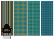 Wallpaper strip
