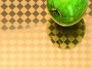 Aluminium wall tiles SUPERBRIGHT - NOVELIS