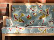 Upholstery fabric PRESAGE - Élitis