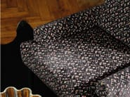 Upholstery fabric CARAPACE - Élitis