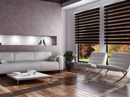 Electric roller blind Q-MOTION ® - Scaglioni
