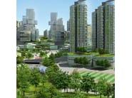 Structural Design Training Course PROGETTARE AREE ED EDIFICI VERDI - Beta Formazione srl