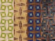 Mosaic AGILE - Mosaico+