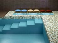 Glass Mosaic ONDE - Mosaico+