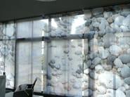 sliding panels