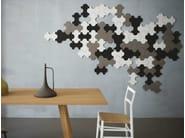 Indoor ceramic wall/floor tiles PROGETTO TRIENNALE - MARAZZI