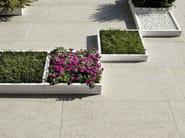 Indoor/outdoor porcelain stoneware wall/floor tiles LUSERNA - MARAZZI