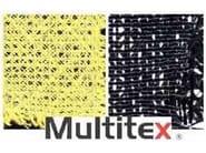Aramid fibre reinforcing fabric MULTITEX - SACEN