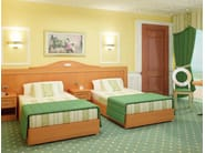 Classic style Hotel bedroom CLEAR | Hotel bedroom - MOBILSPAZIO Contract