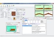 Calculation of fire resistance of structural element CPI win® REI - Edilizia Namirial - Microsoftware - BM Sistemi