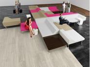 PVC flooring iD INSPIRATION 70 - TARKETT