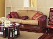 Sofa bed GOLDLINE   Sofa bed - Caroti