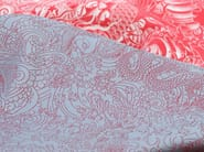 Cotton upholstery fabric SKIN - LELIEVRE