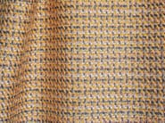 Viscose upholstery fabric