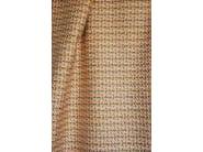 Viscose upholstery fabric ALCHIMIE - LELIEVRE
