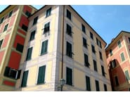 Shading Systems METRA Shutter Firenze Line - METRA