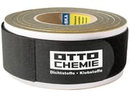 Multifunctional sealing tape for RAL assembly OTTOTAPE Trio-BKA - 8-Chemie
