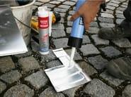 Water-resistant premium hybrid adhesive/sealant OTTOCOLL® M 500 - 8-Chemie