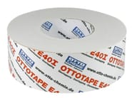 Adhesive tape for vapour retarders and vapour barriers OTTOTAPE E-40-I - 8-Chemie
