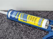 Super rapid power adhesive OTTOCOLL® Rapid - 8-Chemie