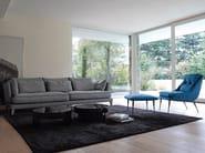 Sofa HARBOUR - Nube Italia