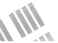 Gypsum ceiling tiles FESSURATE B4 - Knauf Italia