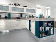 Decapé ash kitchen GALLERY | Kitchen - Cucine Lube
