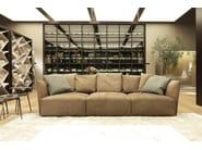 Sofa BLOW - ALIVAR