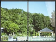 Solar control window film PRESTIGE - 3M ITALIA